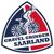 Gravel Grinder Saarland Logo